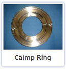 Calmp Ring